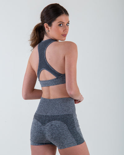 seamless_grise_shorts_grey