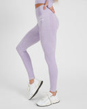 The Violet Seamless Training Set