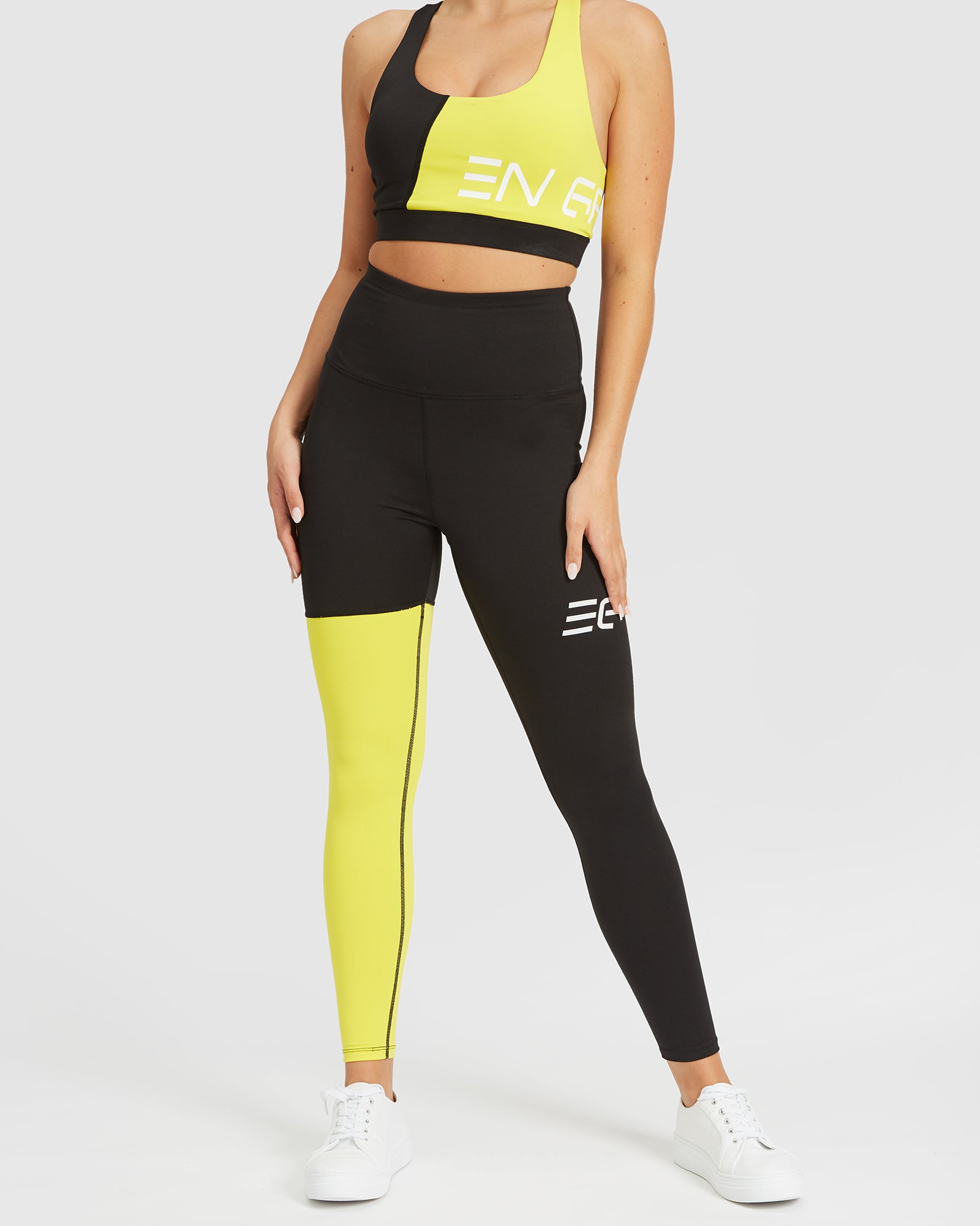 black_yellow_legging
