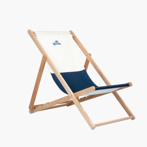 Corona Beach Chair