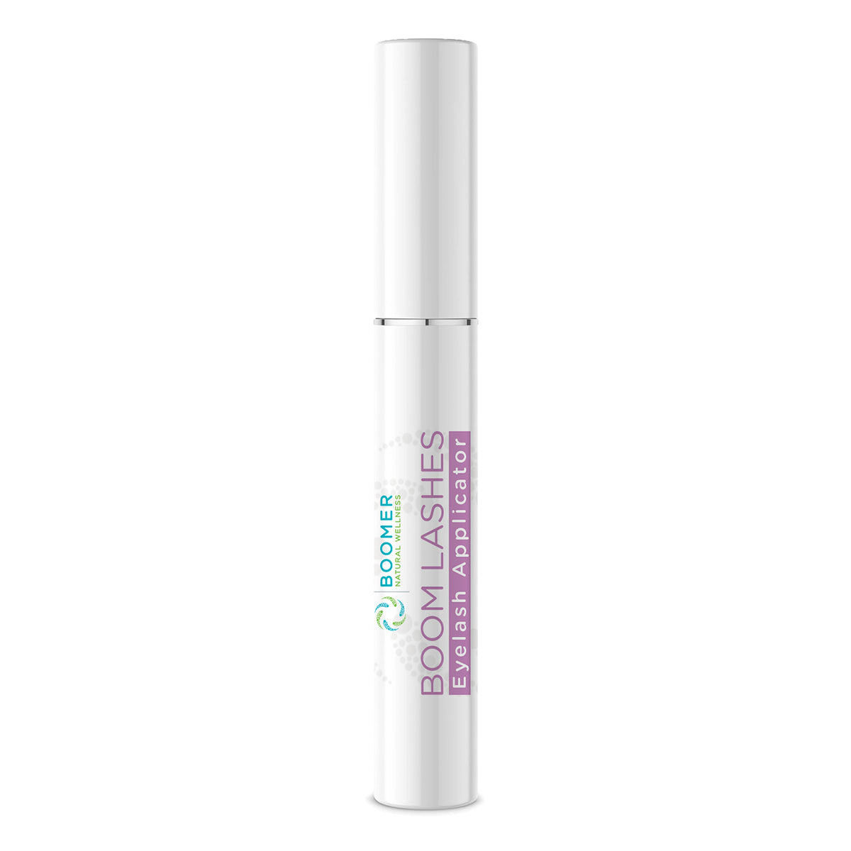 Boom Lashes Eyelash Enhancing Serum