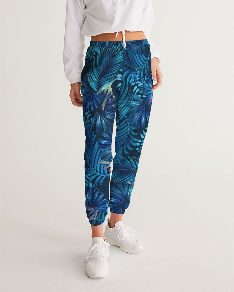 Blue Dream Women's Track Pants