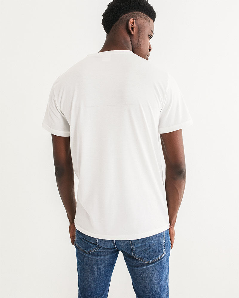 Free Men's Graphic Tee