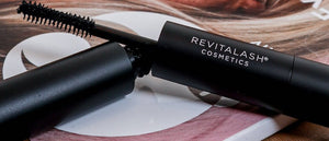 Lievelings Mascara Revitalash