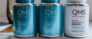 Qms Medicosmetics Review