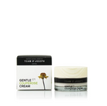 Gentle Couperose Cream - GlowingSkin.nl