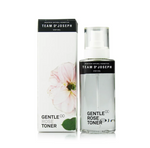 Gentle Rose Toner - GlowingSkin.nl