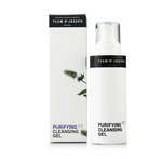 Purifying Cleansing Gel - GlowingSkin.nl