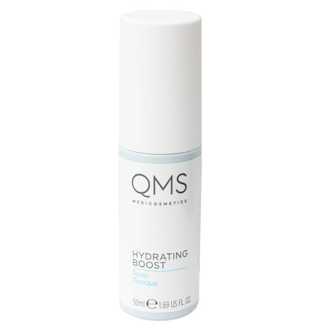 !QMS Freshening Tonic 50ml