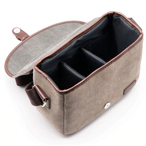 Travel Camera Bag