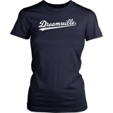 Dreamville T-Shirt