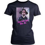 That Little Girl Was Me T Shirt Kamala Harris 2020 T-Shirt