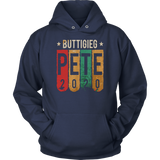 PETE BUTTIGIEG SHIRT VINTAGE SHIRT VOTE PETE 2020 T SHIRT