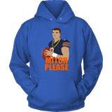 Mitch Please Chicago Bears T Shirt