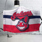 Cleveland Indians cloth face masks Filter