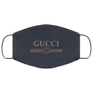 Where Buy Gucci Face Mask