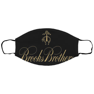 Brooks Brothers Cloth Face Masks