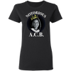 Amy Coney Barrett Notorious ACB T-Shirt