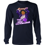 Game Blouses Shirt Randy Watson T Shirt