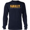 Blues stanley cup t shirt - blues champion shirt Finaly Shirt