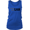 I STAND WITH ILHAN SHIRT ILHAN OMAR #ISTANDWITHILHAN