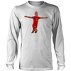 Rapinoe Shirt Usa Soccer Shirt