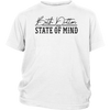 Beth Dutton State Of Mind T-Shirt