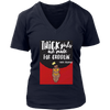 Thick Girls Are Made For Cuddlin' Shirt Andre Benjamin T Shirt