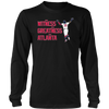Witness Greatness Atlanta Shirt Ronald Acuna Jr T-Shirt