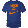 Michael Myers Just Do It T-Shirt