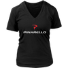 Pinarello T-Shirt