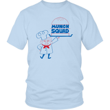 Munch Squad T-Shirt