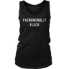 Phenomenally Black T-Shirt
