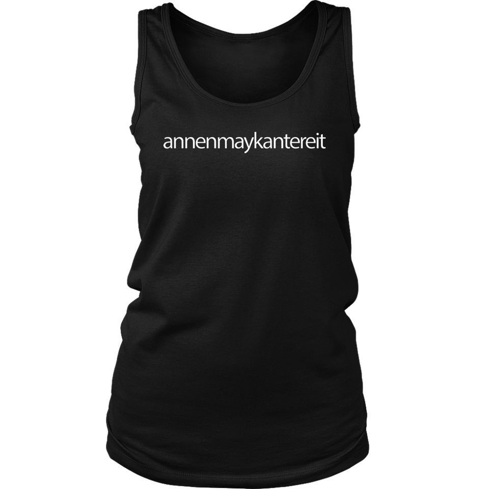 Annenmaykantereit Merch T-Shirt