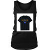 NASA Total Solar Eclipse T-Shirt August 21 2017