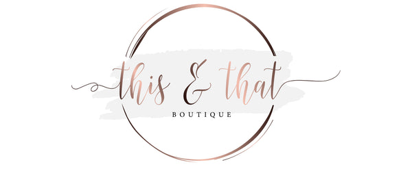 This & That Boutique