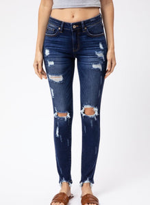 KanCan All Nighter Jeans - This & That Boutique Shop