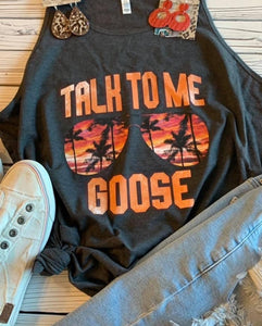 Goose Tank - This & That Boutique Shop