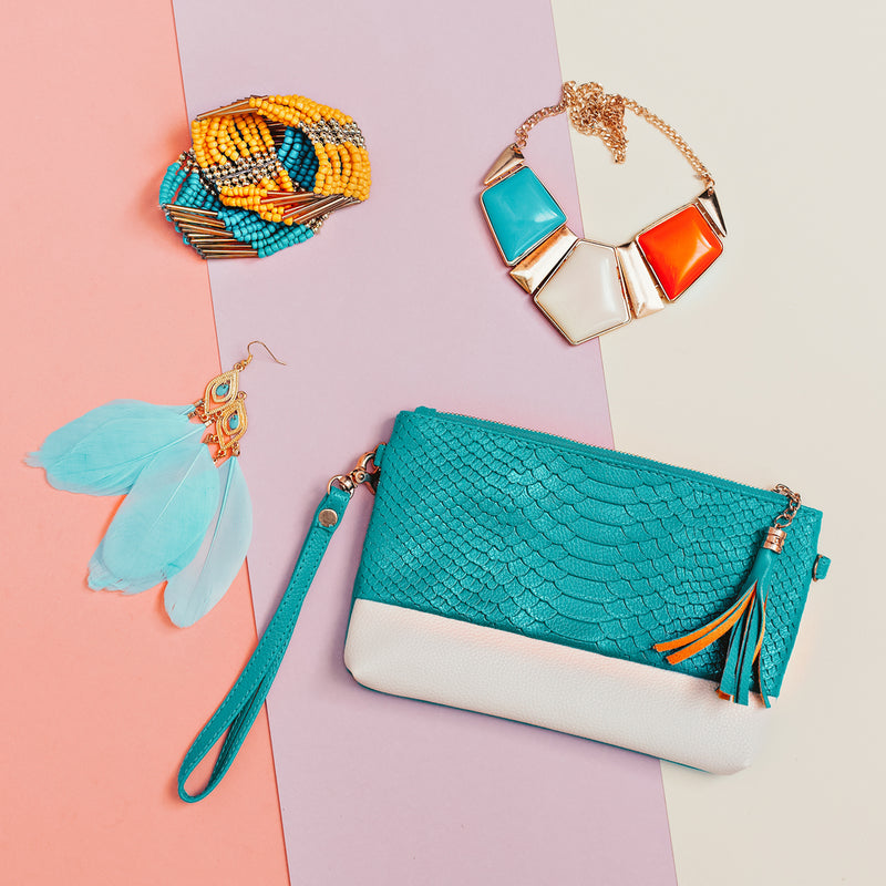 The Fashion Accessories for Ladies Trends You Need to Know