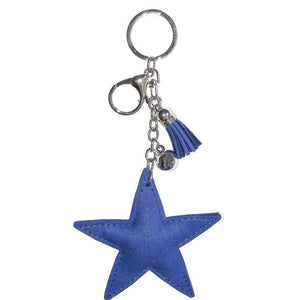Starry Dreams Key Charm - Cherry Cherry