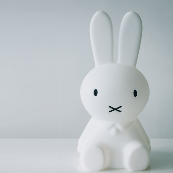 Mr Maria - Miffy XL - LED lamp
