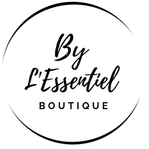 By L'Essentiel Boutique
