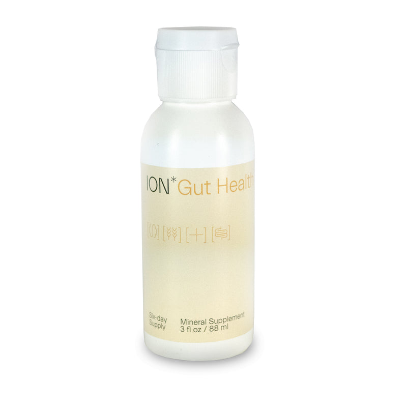 Restore * ION Gut Health - Travel Size