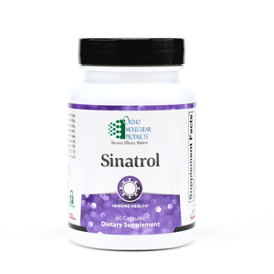 Sinatrol *Look For Restock After April 6th*