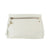 Tom Ford Alix Extra Large Zip And Padlock Clutch Bag