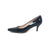 ladiesoflux - Salvatore Ferragamo Dalia 55 5cm Pump Black, Size 7 - Ladies Of Lux - Shoes