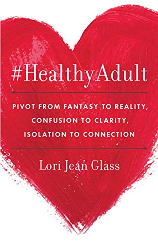 #HealthyAdult