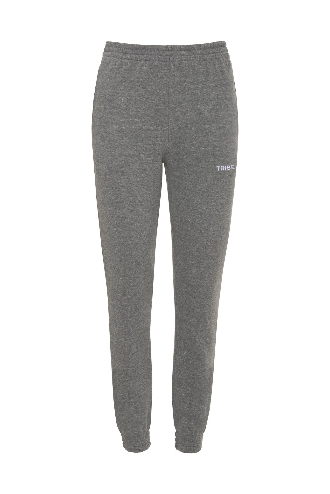 Butter Sweatpants - Women