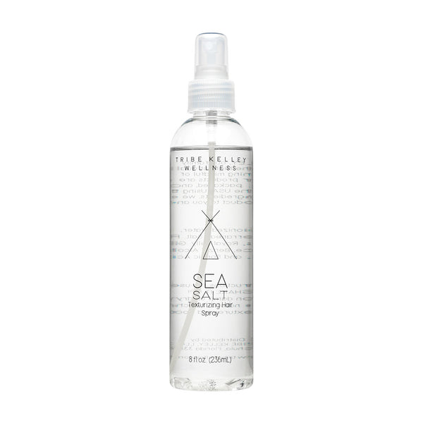 Sea Salt Spray 8oz