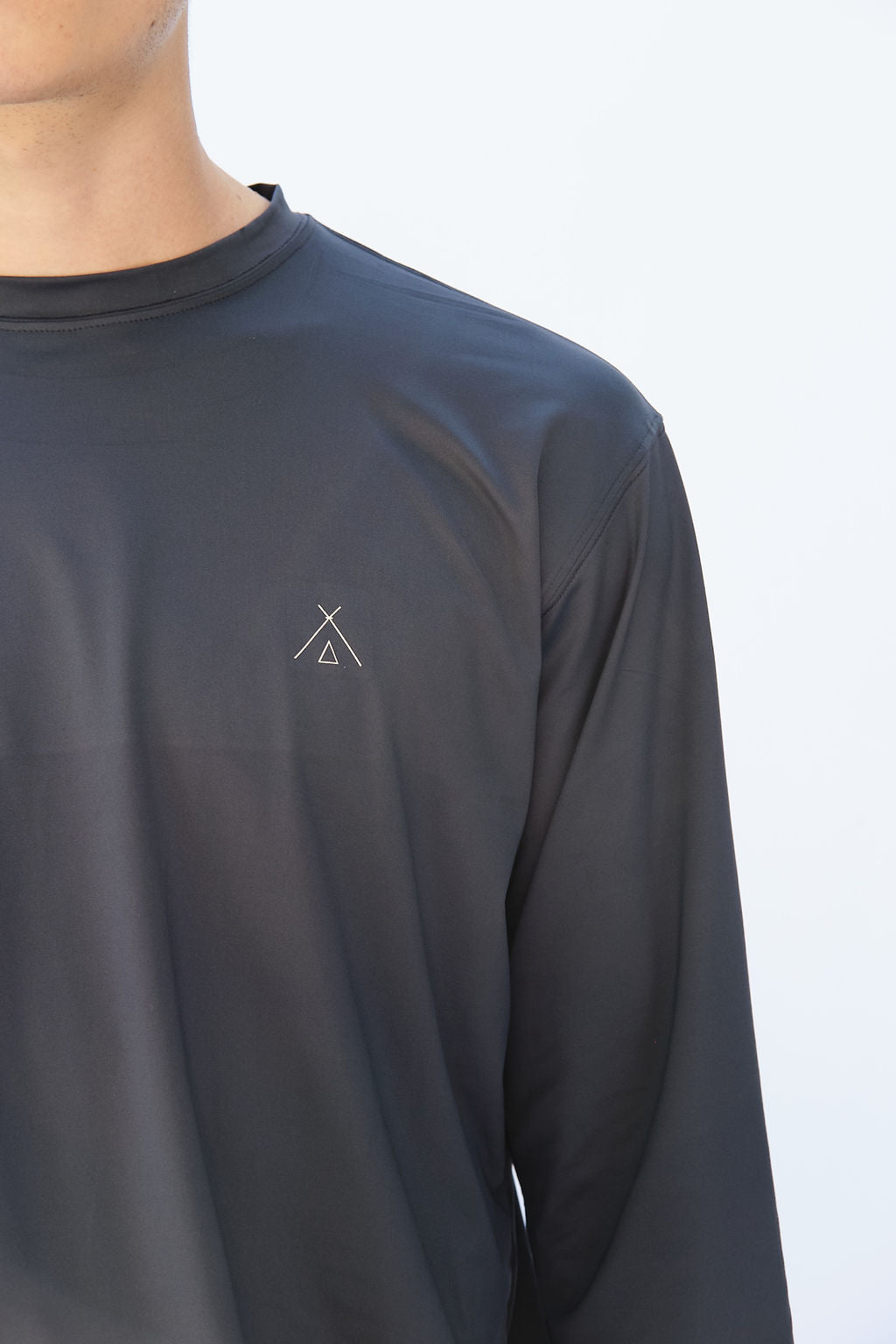 UV Long Sleeve Shirt